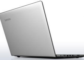 Tư vấn mua laptop cũ chính hãng giá rẻ Hà Nội