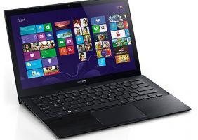 Mua laptop cũ dưới 8 triệu ở đâu Hà Nội