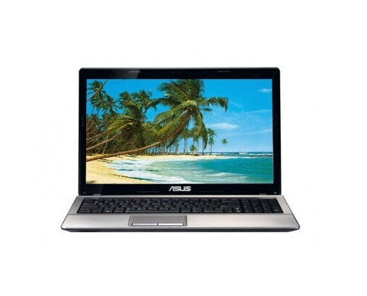 Asus K53SD-2454G50G