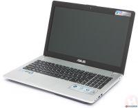 Asus N56VM-TB71