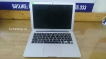 Macbook Air MD760 (2013)
