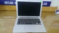 Macbook Air MC965