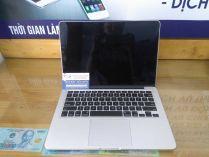 MacBook Pro ME864 (RETINA)