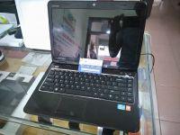 Dell Inspiron 14R N4110