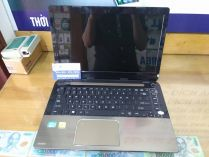 Toshiba Satellite L40-A