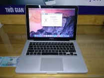 MacBook Pro MD101 (Mid 2012)