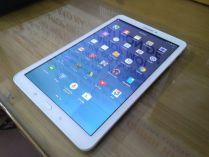 Samsung Galaxy TAB E 9.6 (SM-T561Y)