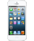 apple_iphone-5_wit