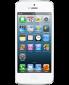 apple_iphone-5_wit
