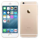 Apple iPhone 6 16GB Gold (Bản quốc tế)
