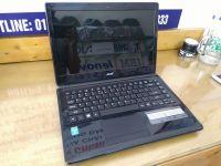 Acer Aspire E1-472