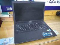 ASUS P550LDV-XO516D