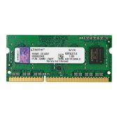 RAM 4G DDR3-PC3 BUS 1333 (KINGSTON)