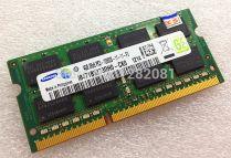 RAM 4G DDR3-PC3 BUS 1600(SAMSUNG)