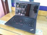Lenovo thinkpad E430