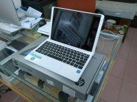 HP PAVILION X2 210 TABLET