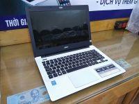 Acer Aspire E5-471-38JU