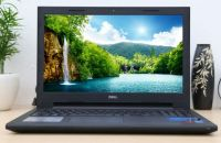 Dell Inspiron 15 N3542