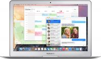 MacBook Air MJVE2 (2015)