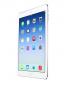 108_Apple_iPad_Air_4
