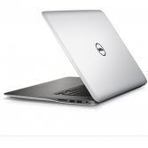 Dell Inspiron N7548 Core i7
