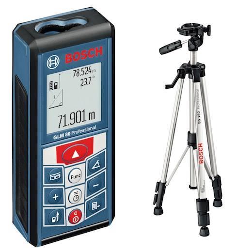 Mua máy đo khoảng cách hãng nào ?