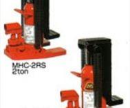 Kích chân Masada MHC-1.8V-2