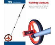 Thước đo dạng bánh xe KDS WM-10KXL