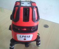 Máy cân bằng tia laser FUJUN LP-618