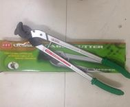 Kìm cắt cáp pha OPT LK-550