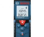 Máy đo khoảng cách laser Bosch GL40