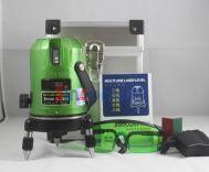 Máy laser tia xanh Sincon SL-223G