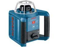 Thiết bị định vị Laser GRL 150 HV+LR1