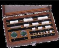 Bộ căn mẫu Mitutoyo 516-942-10