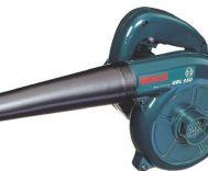 Bosch GBL800