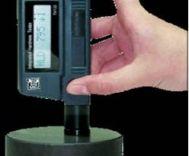 Máy đo độ cứng cầm tay TH 130