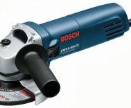 Bosch GWS8-100CE