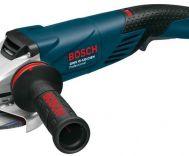 Máy mài Bosch GWS 15-125CIH (125mm)