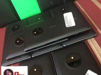 Nokia lumia 830 trở lại lợi hại hơn vì giá rẻ