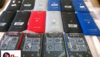HTC 8x Windows Phone xả hàng chỉ hơn 1 triệu đồng