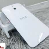 Sale HTC ONE E8 phiên bản quốc tế 1 sim qua sử dụng mà đẹp như máy mới !