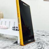 Sony Xperia Z2 Mini / Xperia A2 - Bé nhưng có võ ! Máy qua sử dụng hàng nhật chỉ 2 triệu đồng ?