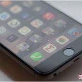Sẽ có một bản iPhone mới mang tên iPhone 5se