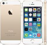 APPLE IPHONE 5S 16GB GOLD ( QUỐC TẾ ) 99% FULLBOX