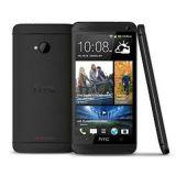 HTC ONE (HTC M7) 32GB USA (AT&T/SPRINT/VERZION) 99% FULLBOX