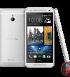 HTC ONE M7 32GB  Qua sử dụng đủ phụ kiện