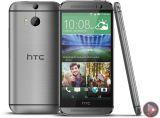 HTC ONE M8 |Qua sử dụng| Nhập Khẩu|  Đẹp 99%|