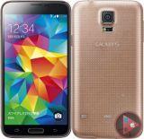 SAMSUNG GALAXY S5 NHẬT AU (SCL23) Likenew 99% fullbox