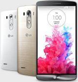 LG G3 Ram 3GB/ 32GB (F400/D850/D855) 99% FULLBOX