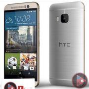 HTC ONE M9 32GB Phiên bản Quốc tế qua sử dụng đủ phụ kiện